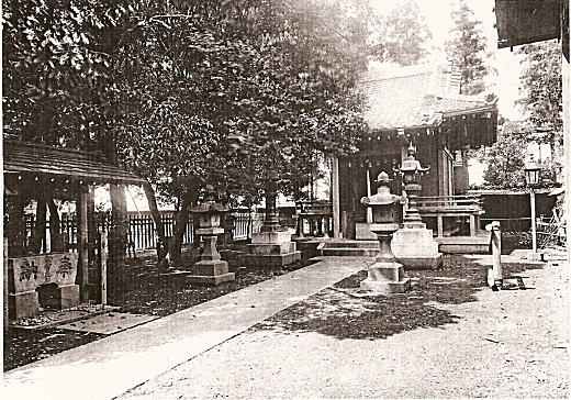 相馬邸太素神社.jpg