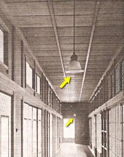 相馬邸廊下.jpg