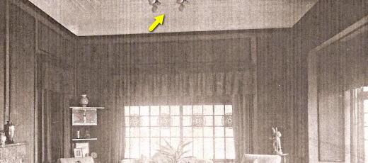 相馬邸応接室.jpg