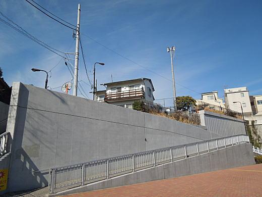 矢田津世子邸跡1.JPG