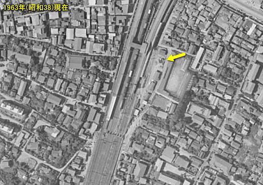 砂利置き場1963.jpg