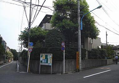 社殿跡1.JPG