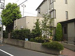 社殿跡2.JPG