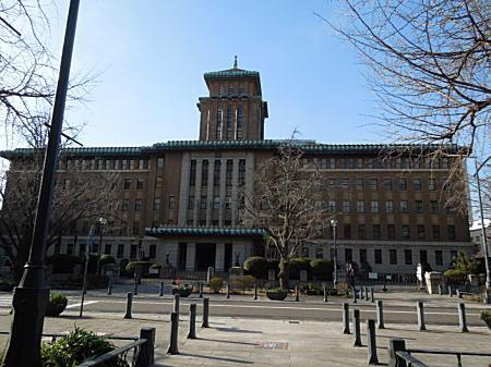 神奈川県庁本庁舎1.JPG