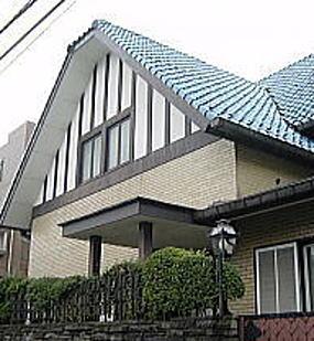 神楽坂邸宅(万昌院跡).jpg