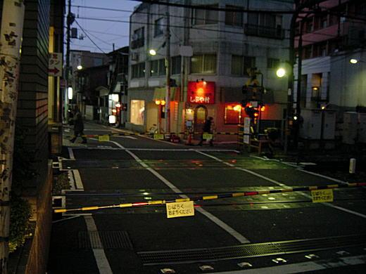 神泉.JPG