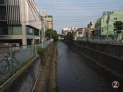 神田上水02.JPG