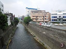 神田上水03.JPG