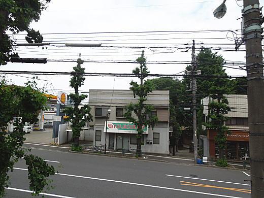 神田久保2.JPG