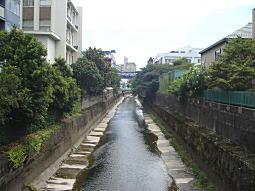 神田川(旧神田上水).JPG
