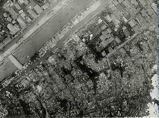 神田川192309.jpg
