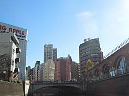 神田川万世橋.jpg