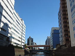 神田川和泉橋.jpg