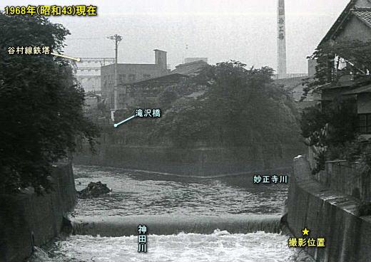 神田川妙正寺川1968.jpg