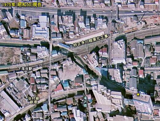 神田川妙正寺川1975.jpg