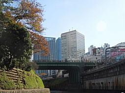 神田川御茶ノ水橋.jpg