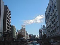 神田川浅草橋.jpg