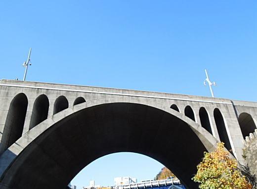 神田川聖橋01.jpg