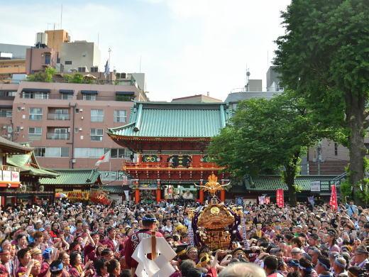 神田祭.jpg