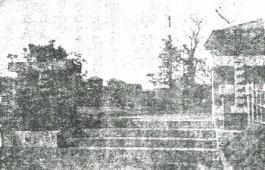 神谷邸1922.jpg