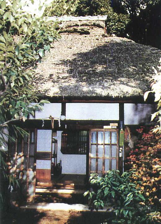 福室家住宅(1992解体).jpg