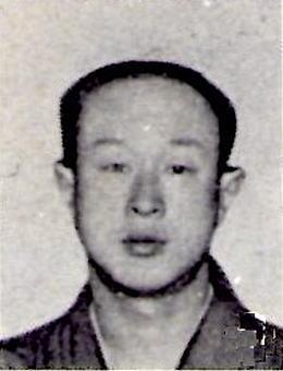 秋山清(20代).jpg