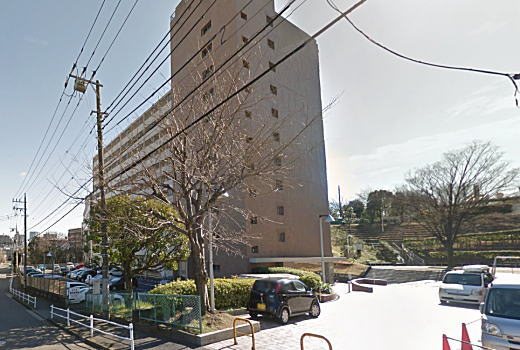 秋山清ヤギ牧場跡.jpg