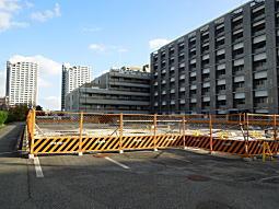 科学研究所02.JPG