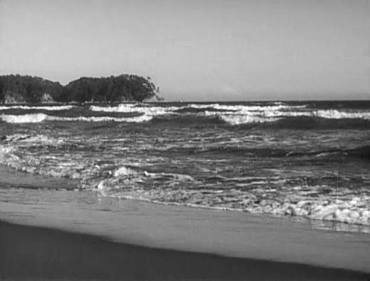 稲村ヶ崎1949.jpg