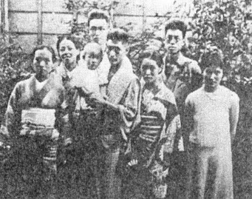 窪川鶴次郎・稲子1930頃.jpg