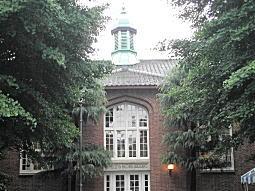立教大学1.jpg