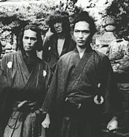 竜馬暗殺1974.jpg