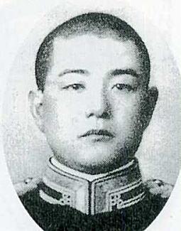 竹嶌継夫中尉.jpg