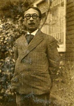 笠原吉太郎1920頃.jpg
