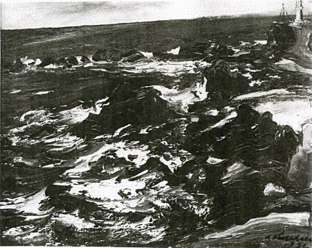 笠原吉太郎「潮の岬」1935.jpg