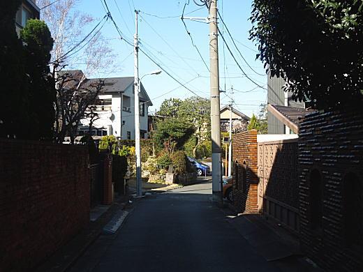 第一文化村.JPG