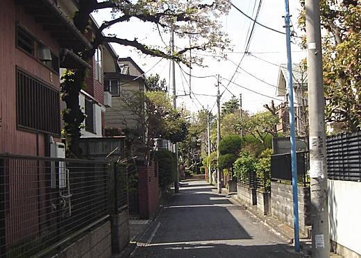 第一文化村神谷邸2.jpg