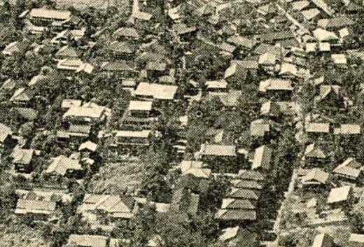 第一文化村西端.jpg