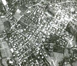 第一第二第四文化村1936.JPG