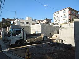 第二文化村2014_2.JPG