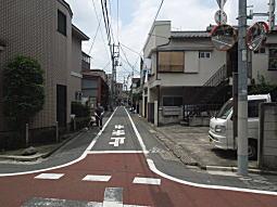 第六天(椎名町).JPG