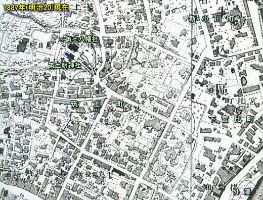 筑土町1887.jpg