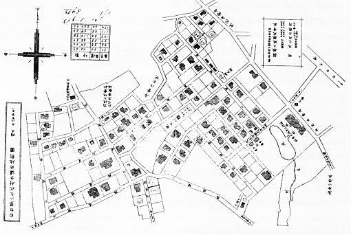 箱根土地分譲地地割図1925.jpg