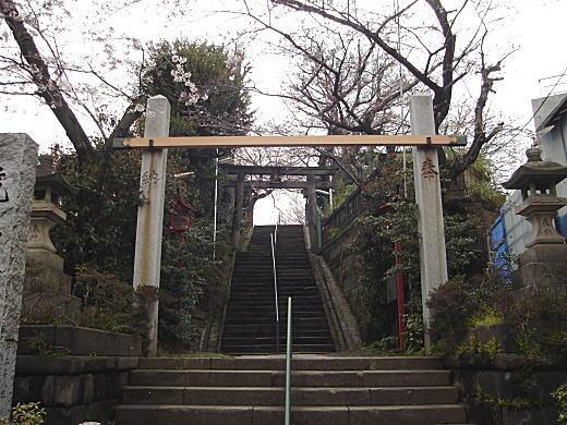 築土八幡2.JPG
