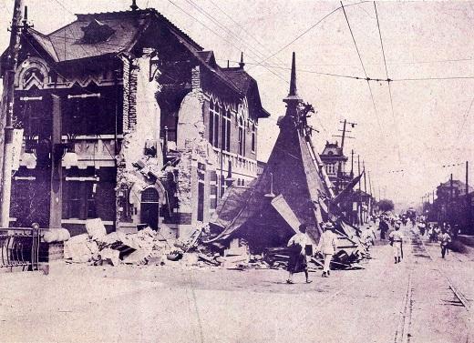 築地1923.jpg