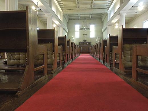 築地教会.JPG