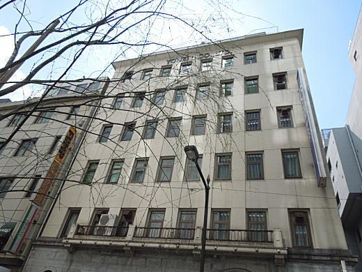 米井ビル1930.JPG