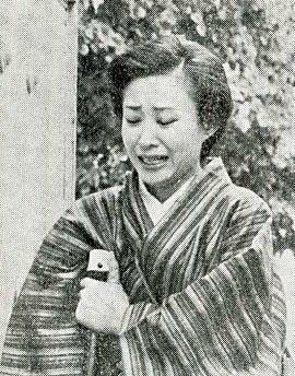 米子役・三田佳子2.jpg