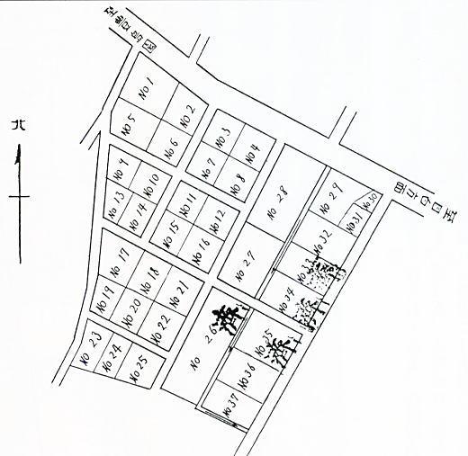 籾山分譲地パンフ4.jpg