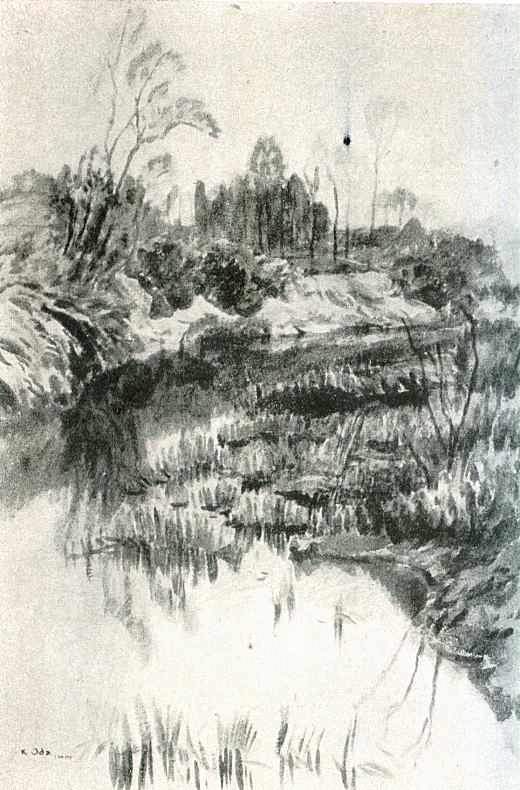 織田一麿「落合風景」1917.jpg